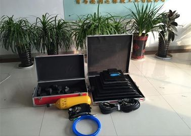Excellent Antistatic Air Cushion Lifting Device Efficient For Traffic Rescue